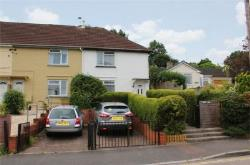 End Terrace House For Sale  Axminster Devon EX13