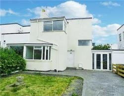Semi Detached House For Sale  Whitley Bay Tyne and Wear NE26