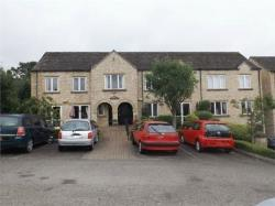 Flat For Sale  Broadway Worcestershire WR12