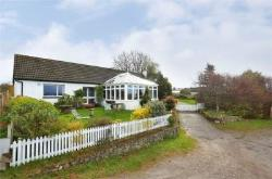 Detached House For Sale   Aberdeenshire AB14
