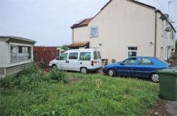 End Terrace House For Sale  Great Yarmouth Norfolk NR29