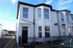 End Terrace House For Sale  Great Yarmouth Norfolk NR30