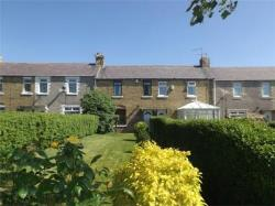 Terraced House For Sale  Morpeth Northumberland NE61