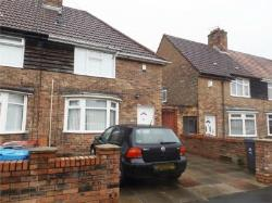 End Terrace House For Sale  Liverpool Merseyside L36