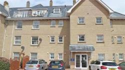 Flat For Sale  Cromer Norfolk NR27