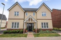 Detached House For Sale  Wickford Essex SS11