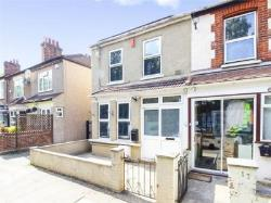 End Terrace House For Sale  Erith Kent DA8
