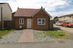 Detached Bungalow For Sale  Romford Essex RM3