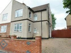 Semi Detached House For Sale  Darlington Durham DL3