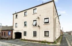Flat For Sale  Workington Cumbria CA14