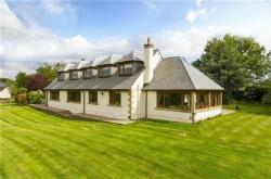 Detached House For Sale  Ribble Valley Lancashire BB1