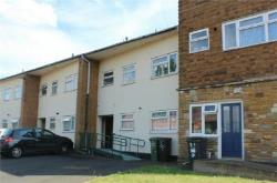 Flat For Sale  Kidderminster Worcestershire DY11