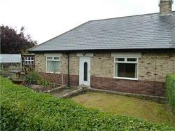 Semi - Detached Bungalow For Sale  Rowlands Gill Tyne and Wear NE39