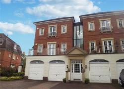 Flat For Sale  Tunbridge Wells Kent TN2