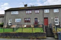 Terraced House For Sale  Aberdeen Aberdeenshire AB10