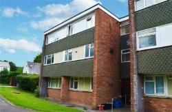 Flat For Sale  Pontypool Torfaen NP4