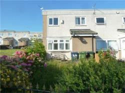 End Terrace House For Sale  Gateshead Tyne and Wear NE9