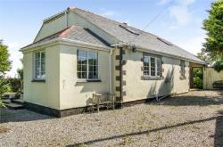 Detached House For Sale   Cornwall TR3