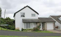 Detached House For Sale  Winkleigh Devon EX19