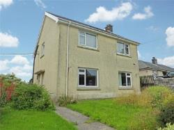 Flat For Sale  Llandysul Carmarthenshire SA44