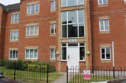 Flat For Sale  Hull East Riding of Yorkshire HU6
