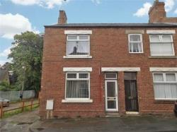 End Terrace House For Sale  Bishop Auckland Durham DL14