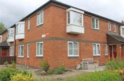 Flat For Sale  Newton Aycliffe Durham DL5