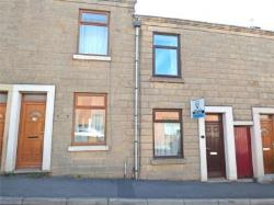 Terraced House For Sale  Preston Lancashire PR3