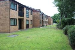 Flat For Sale  Liverpool Merseyside L37