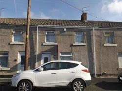 Terraced House For Sale  Houghton le Spring Tyne and Wear DH5