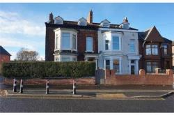 End Terrace House For Sale  Stockton-on-Tees Cleveland TS18