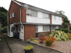 Maisonette For Sale  Rowley Regis West Midlands B65