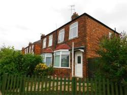 Semi Detached House For Sale  Hull East Riding of Yorkshire HU4