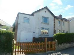 Semi Detached House For Sale  Rotherham South Yorkshire S62