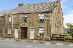 End Terrace House For Sale  Bishop Auckland Durham DL13