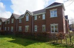 Flat For Sale  Ormskirk Lancashire L40