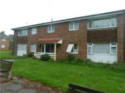 Flat For Sale  Dewsbury West Yorkshire WF12