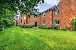 Flat For Sale  Marlborough Wiltshire SN8