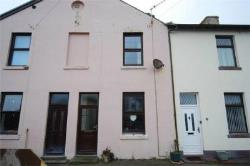 Terraced House For Sale  Barrow-in-Furness Cumbria LA13