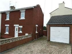 Semi Detached House For Sale  Durham Durham DH6