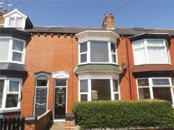 Terraced House For Sale  Redcar Cleveland TS10