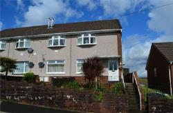 Flat For Sale  Aberdare Rhondda CF44