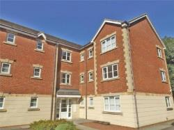 Flat For Sale  Darlington Durham DL3