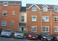 Flat For Sale  Salisbury Wiltshire SP2