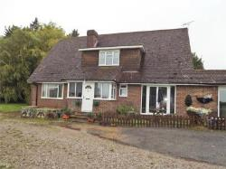 Detached House For Sale  Robertsbridge East Sussex TN32