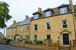 Flat For Sale  Chipping Campden Gloucestershire GL55