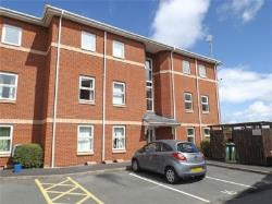 Flat For Sale  Wrexham Shropshire LL14