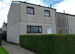 Detached House For Sale  Dunoon Argyll PA23