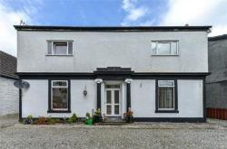 Semi Detached House For Sale  Dunoon Argyll PA23