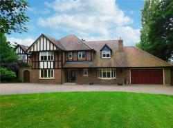Detached House For Sale  North Ferriby East Riding of Yorkshire HU14